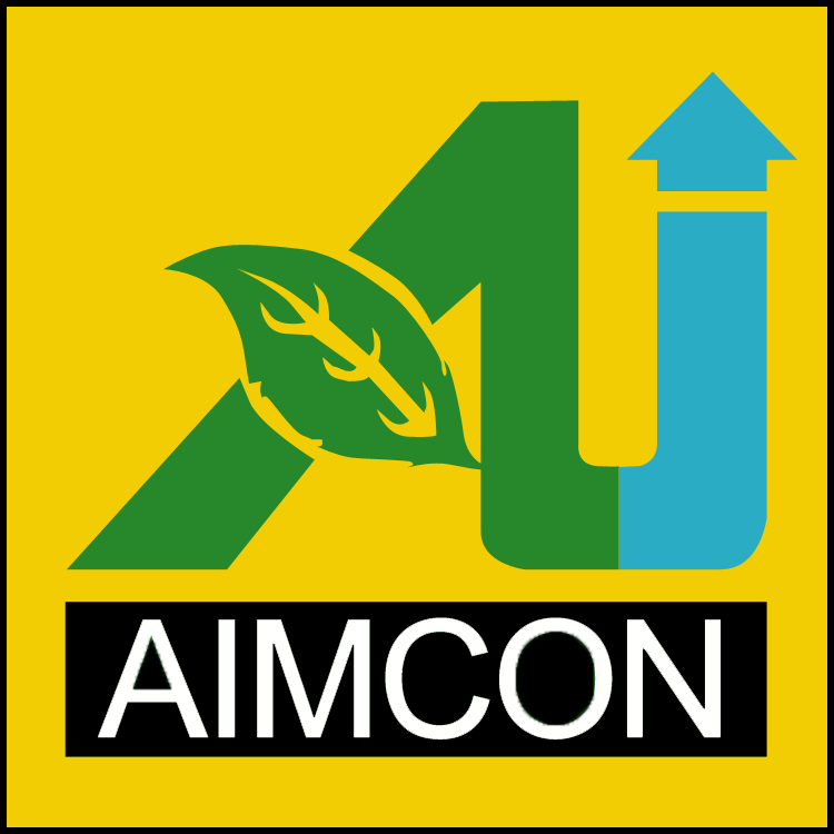 aimcon.png