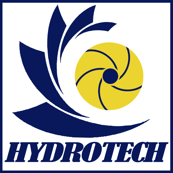 hydrotech.png